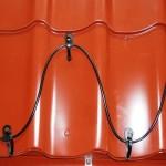 cablu de incalzire deviflex