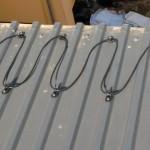 cablu de incalzire deviflex2