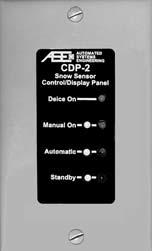 termostat de exterior 2