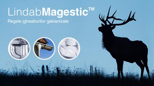 magestic_505x284