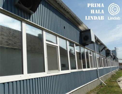 prima-hala-lindab_1