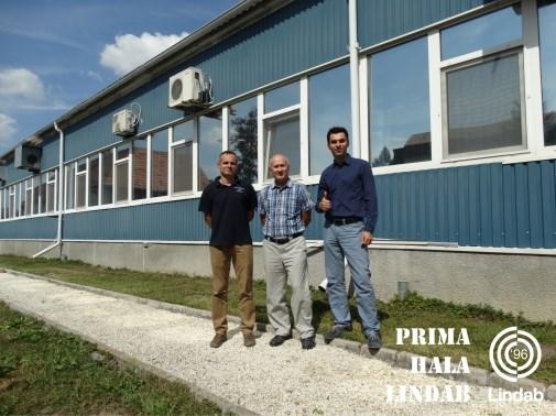 prima-hala-lindab_2